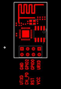 ESP8266_V091