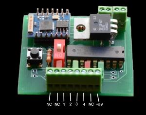 ESP8266-03-x4ControlBoard-v01Pic2