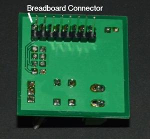 Esp8266_Breadboard_v01_05